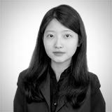 Irene Bao