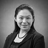 Liliana Zhang